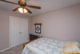 9005 Sidney Way - Photo 17