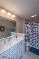9005 Sidney Way - Photo 18