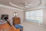 9005 Sidney Way - Photo 19
