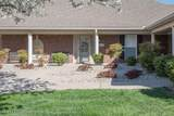 9005 Sidney Way - Photo 2