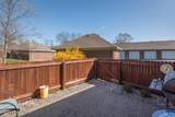 9005 Sidney Way - Photo 22
