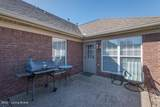 9005 Sidney Way - Photo 23