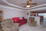 9005 Sidney Way - Photo 5