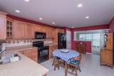 9005 Sidney Way - Photo 6