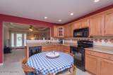 9005 Sidney Way - Photo 7