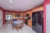 9005 Sidney Way - Photo 8