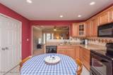 9005 Sidney Way - Photo 9