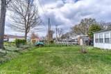 9508 Garden Dr - Photo 46