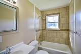 3202 Huberta Dr - Photo 11