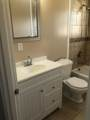 3202 Huberta Dr - Photo 12