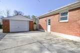 3202 Huberta Dr - Photo 2