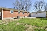 3202 Huberta Dr - Photo 21