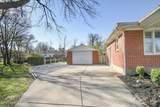 3202 Huberta Dr - Photo 22
