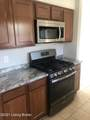 3202 Huberta Dr - Photo 8