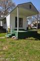 4047 Lisa Ave - Photo 11