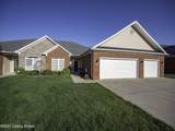 7608 Buffalo Trace Dr - Photo 1