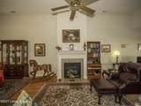 7608 Buffalo Trace Dr - Photo 10