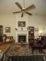 7608 Buffalo Trace Dr - Photo 11