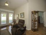 7608 Buffalo Trace Dr - Photo 12