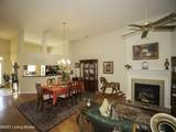 7608 Buffalo Trace Dr - Photo 14