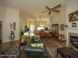 7608 Buffalo Trace Dr - Photo 15
