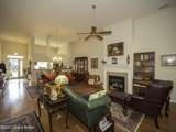 7608 Buffalo Trace Dr - Photo 16