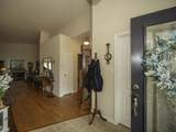 7608 Buffalo Trace Dr - Photo 18