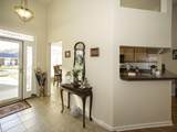 7608 Buffalo Trace Dr - Photo 19