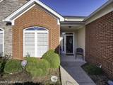 7608 Buffalo Trace Dr - Photo 2