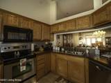 7608 Buffalo Trace Dr - Photo 20