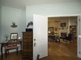 7608 Buffalo Trace Dr - Photo 24