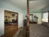 7608 Buffalo Trace Dr - Photo 28