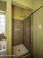 7608 Buffalo Trace Dr - Photo 30