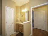 7608 Buffalo Trace Dr - Photo 31