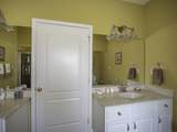 7608 Buffalo Trace Dr - Photo 34