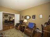 7608 Buffalo Trace Dr - Photo 35
