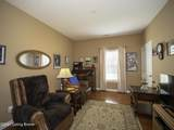7608 Buffalo Trace Dr - Photo 36