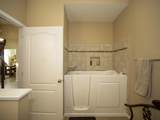 7608 Buffalo Trace Dr - Photo 37