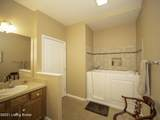 7608 Buffalo Trace Dr - Photo 39