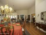 7608 Buffalo Trace Dr - Photo 4