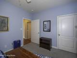 7608 Buffalo Trace Dr - Photo 40