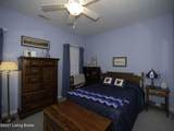 7608 Buffalo Trace Dr - Photo 42