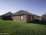 7608 Buffalo Trace Dr - Photo 43