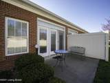 7608 Buffalo Trace Dr - Photo 44