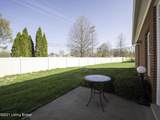 7608 Buffalo Trace Dr - Photo 45