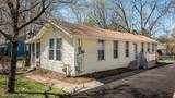 1565 Lincoln Ave - Photo 1