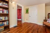 1565 Lincoln Ave - Photo 20