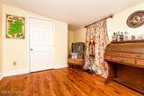 1565 Lincoln Ave - Photo 22
