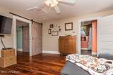 1565 Lincoln Ave - Photo 4