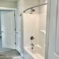 112 Gray Hawk Dr - Photo 10